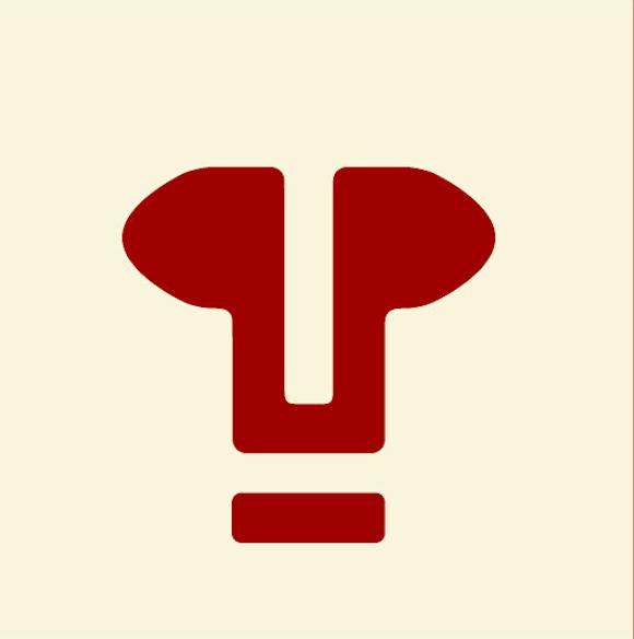 Logo Labex