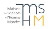 Maison des Sciences de l'Homme Mondes - USR 3225