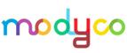 Modèles, Dynamiques, Corpus (MoDyCo) - UMR 7114