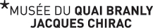 Quai Branly Museum - Jacques Chirac