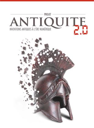 Antiquity 2.0