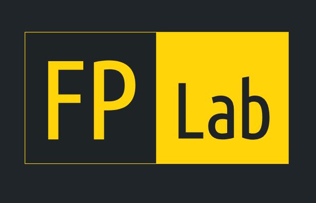 FabPart-Lab. La fabrique de la participation : médiation, participation et valorisation numérique de mémoires et patrimoines