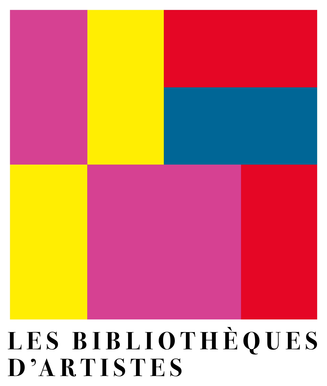 Les bibliothèques d'artistes dans les institutions culturelles : repérage, traitement et valorisation