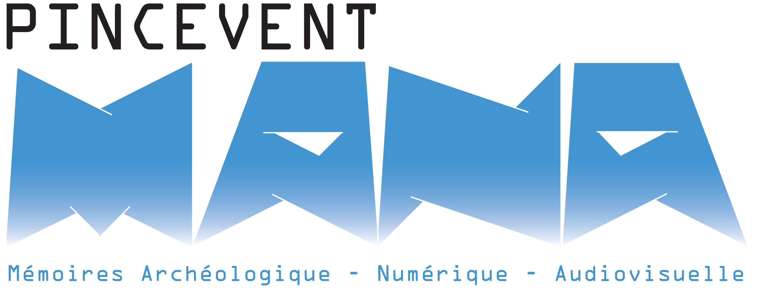 Pincevent - Mémoires archéologique, numérique et audiovisuelle