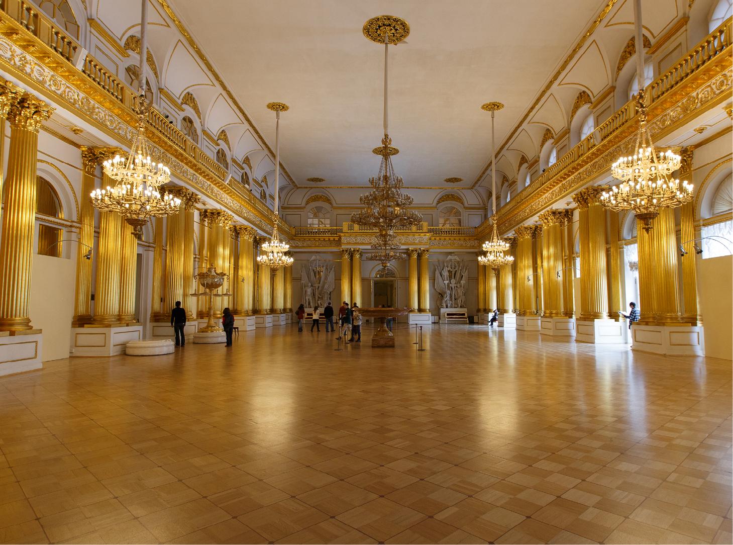 Histoires universelles et musées universels