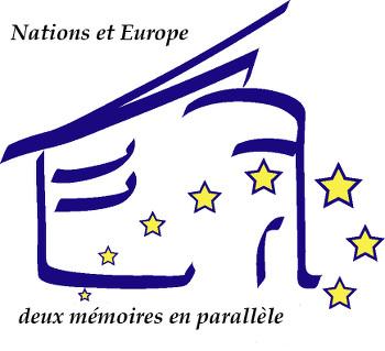 Les nations et l'Europe : deux mémoires en parallèle