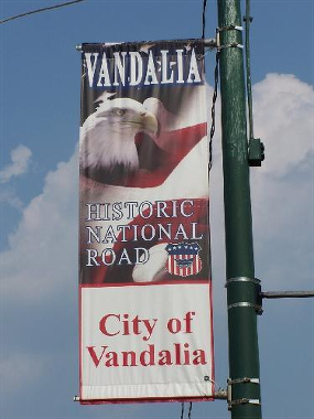 Vandals and their vandalism: reality and image from the 5th to the 21st century